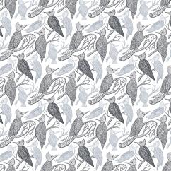 Pájaros carpinteros