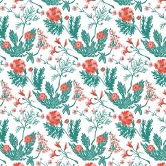 Gabriela Lyon Pattern2