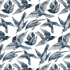 Gabriela Lyon Pattern6