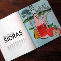 Revista Sky 18