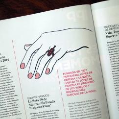 Revista Sky 27