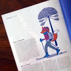 Revista Sky 3