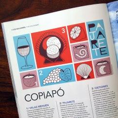 Revista Sky 60